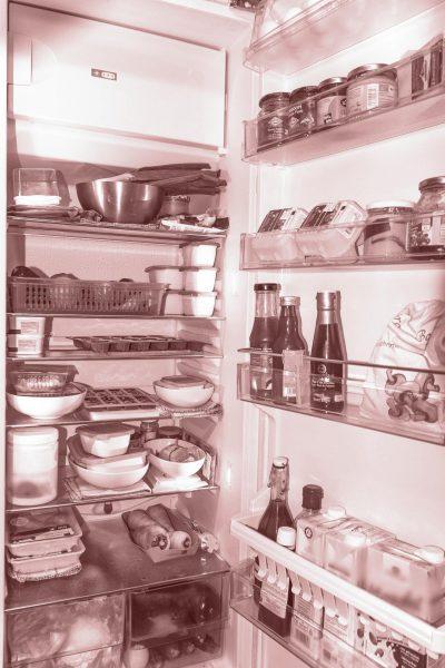 Ernährungscoaching bei Fibromyalgie