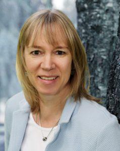 Ernährung Fibromyalgie Coach Carola Schröder