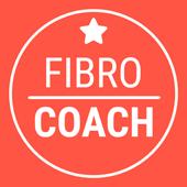 Fibromyalgie Coach