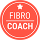Fibromyalgie-Coaching